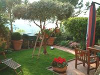 Ristrutturazioni for Arredo giardino perugia